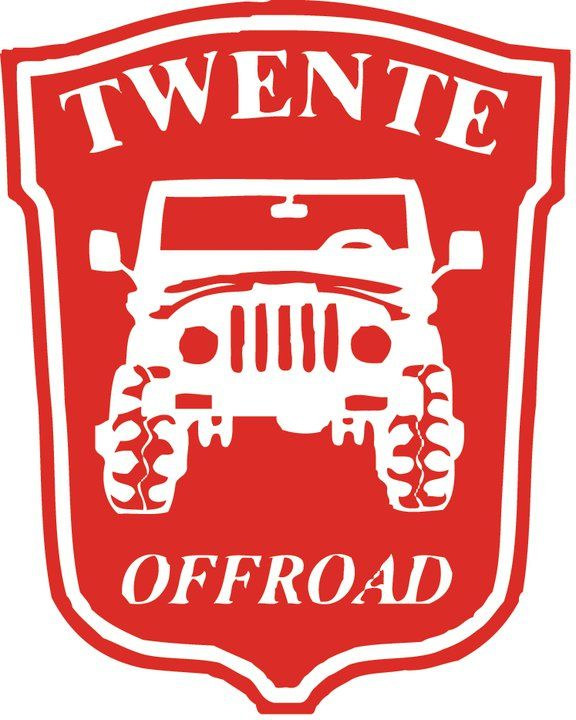 Twente Offroad 24 november 2019